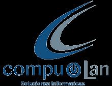 Compulan-logo@2x_1