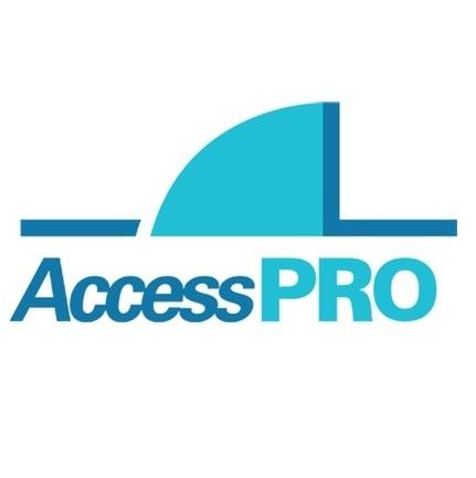 accessPro